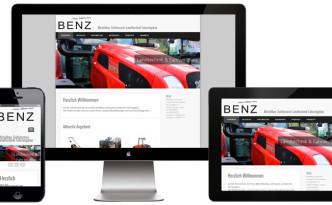 relaunch-webseite