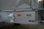 benz-fahrzeugbau-04