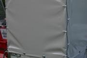 benz-fahrzeugbau-06