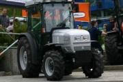 benz_landtechnik_0005