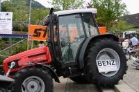 Sulzbuger Vielfalt 2009