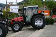 benz_landtechnik_0009