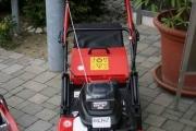 benz_landtechnik_0011