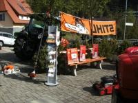 Sulzburger Vielfalt 2011