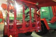 Italien Winzer-Fahrt 236